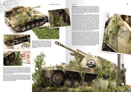 AK-514-SS-Most-Iconic-Vehicles3