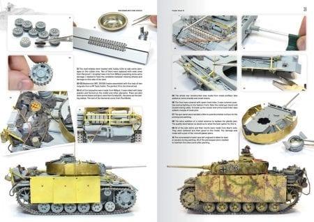 AK-514-SS-Most-Iconic-Vehicles4