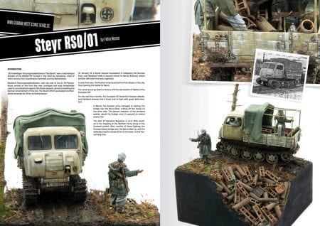 AK-514-SS-Most-Iconic-Vehicles5