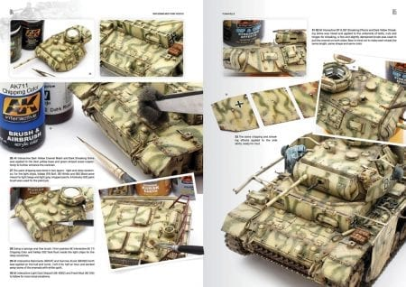AK-514-SS-Most-Iconic-Vehicles7