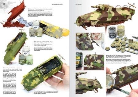 AK-514-SS-Most-Iconic-Vehicles8
