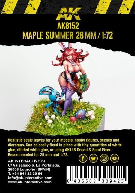 AK8152_MapleSummer-2