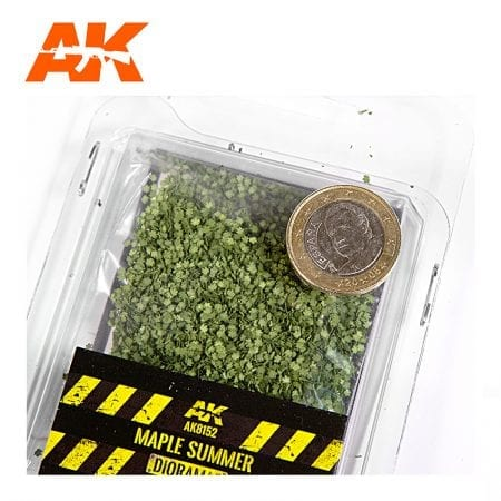 AK8152_secondary