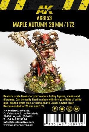 AK8153_MapleAutumn-2