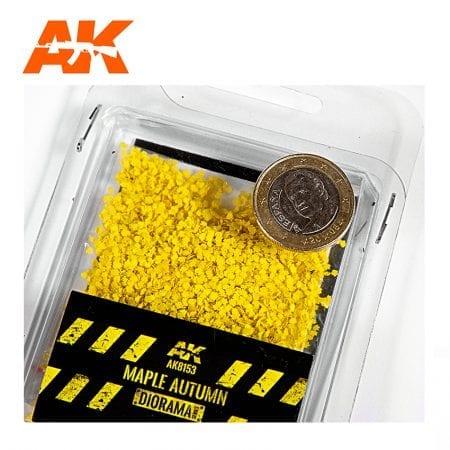 AK8153_secondary