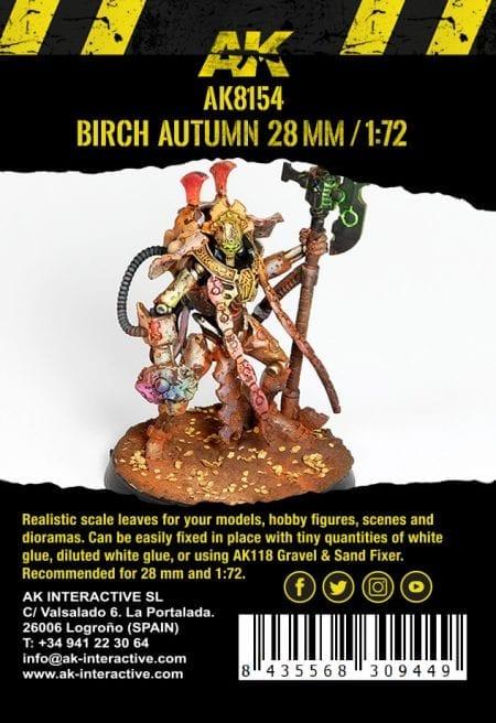 AK8154_BirchAutumn-2