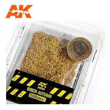 AK8154_secondary
