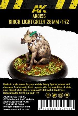 AK8155_BirchLightGreen-2