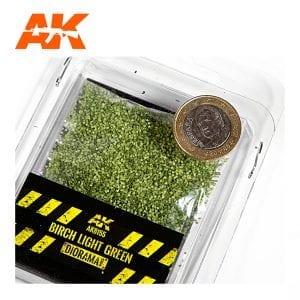 AK8155_secondary