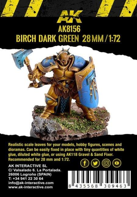 AK8156_BirchDarkGreen-2