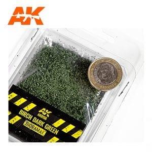 AK8156_secondary