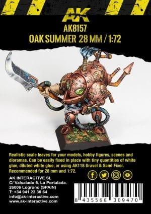 AK8157_OakSummer-2