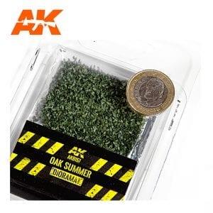 AK8157_secondary