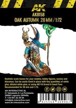 AK8158_OakAutumn-2