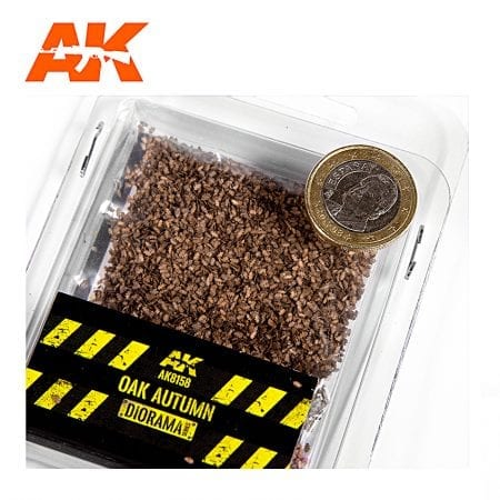 AK8158_secondary