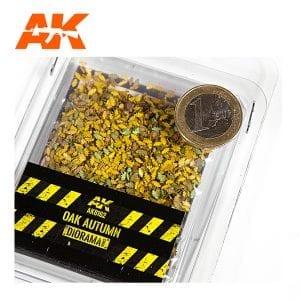 AK8162_secondary
