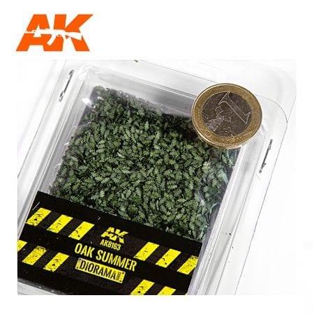 AK8163_secondary