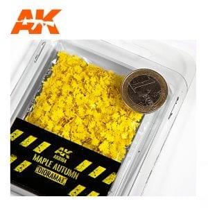 AK8164_secondary
