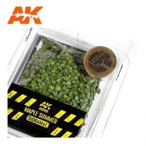 AK8165_secondary