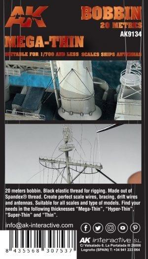 AK9134-BOBBIN-MEGA-THIN-2