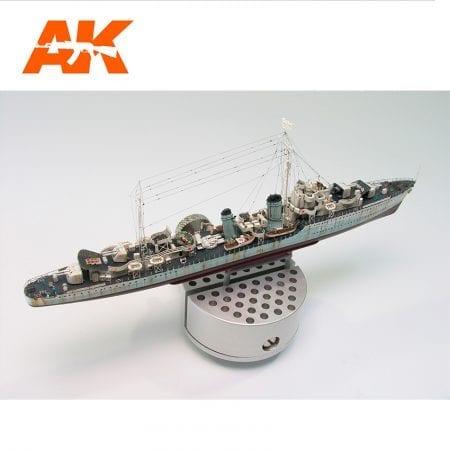 AK9135w3