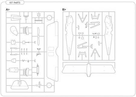 ED8414_detail (2)