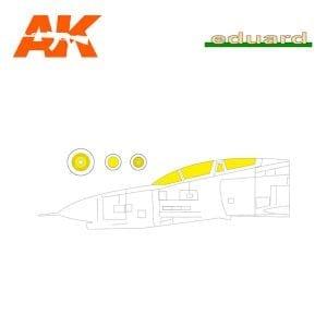 EDCX595