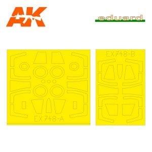 EDEX748