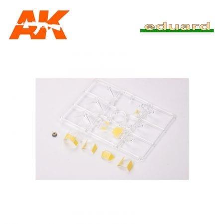 EDEX750
