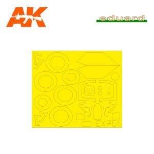 EDEX751