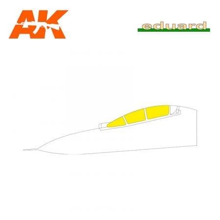 EDEX755