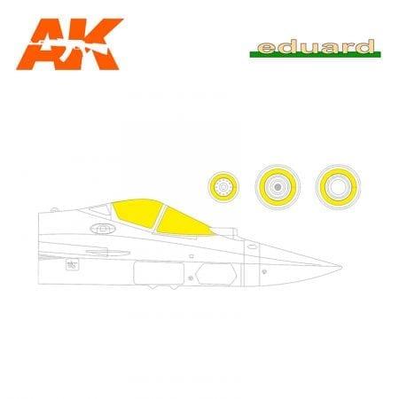 EDEX757