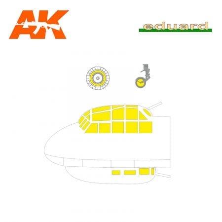 EDEX760