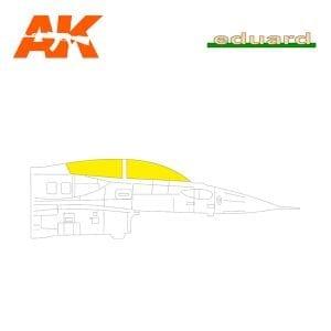 EDEX761