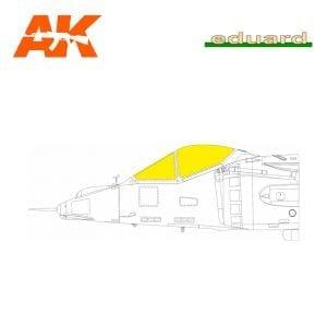 EDEX765