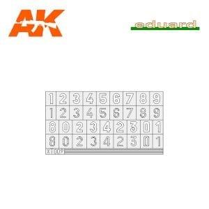 EDXT009