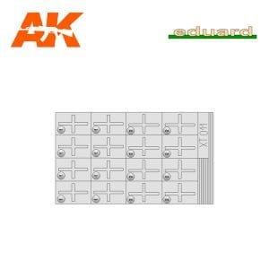 EDXT011
