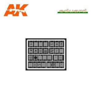 EDXT032