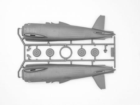 ICM 32023_detail (13)