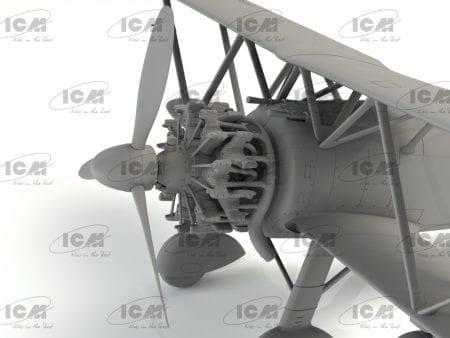 ICM 32023_detail (8)