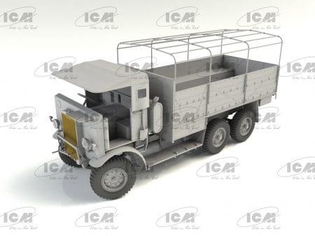 ICM 35602_detail (11)