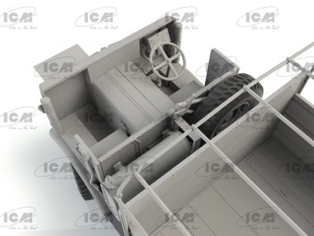 ICM 35602_detail (14)