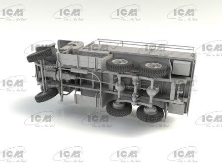 ICM 35602_detail (15)