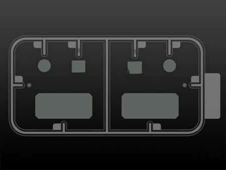 ICM 35602_detail (2)