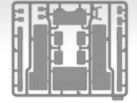 ICM 35602_detail (3)
