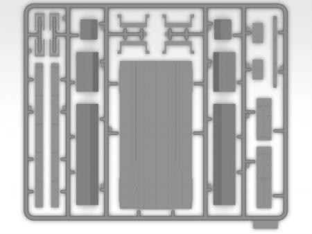 ICM 35602_detail (4)