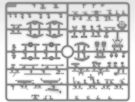 ICM 35602_detail (5)