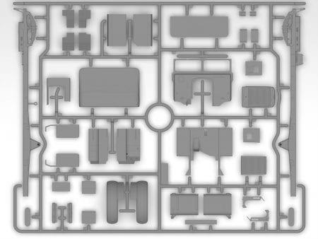 ICM 35602_detail (6)