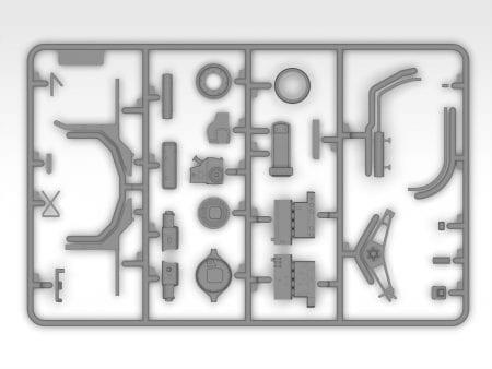 ICM 35602_detail (7)