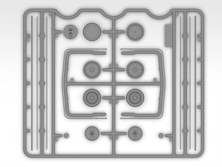 ICM 35602_detail (8)